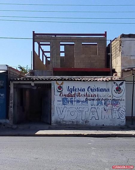Local Comercial, Av. Panamericana, Via Principal