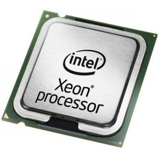 Processador Intel Xeon Quad-core E5630 2.53ghz - Slbvb