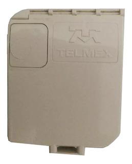 Dit Vdls Telmex