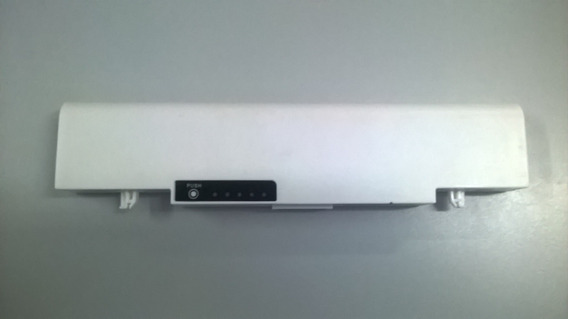 Bateria P/ Notebook Samsung Series Aa-pb9ns6b