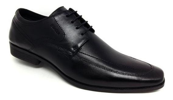 Sapato Ferracini Liverpool 4060