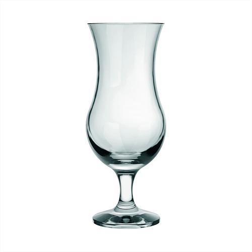 Copa Cocktail Nadir 380 Ml Windsor