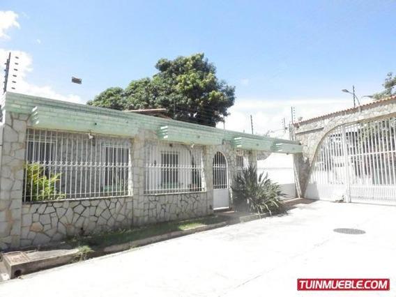Casa En Venta En La Mora Ii19-16579 Jev