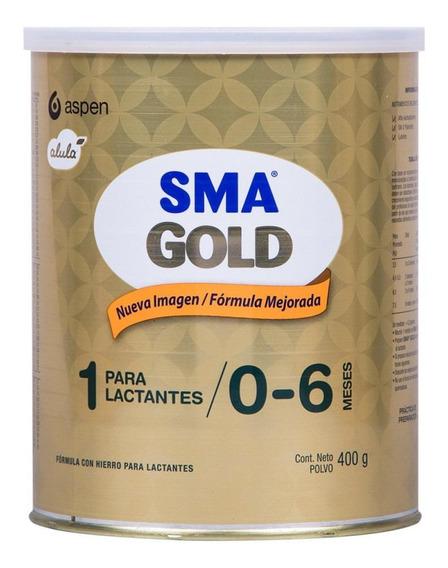 Leche Nido Gold En Mercado Libre Mexico