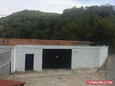 Casas En Venta Erp An 12 Mls #17-14385 -- 04249696871