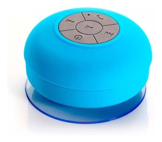 Kit 20pcs Caixa De Som Bluetooth Pro Da Água