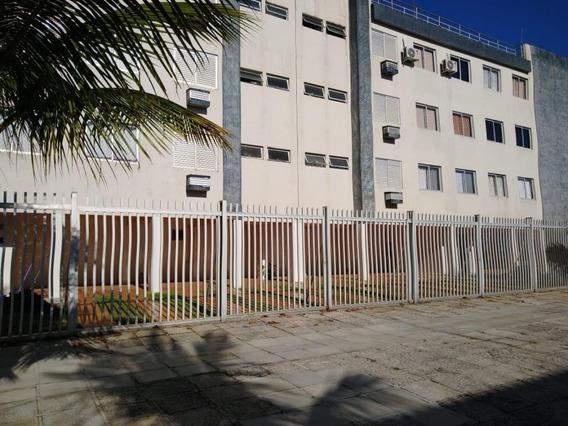 Apartamento - 819a - 33877958