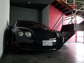 Bentley 2010