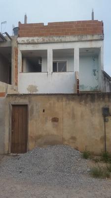 2 Casas C/ Acesso Individual - Lagomar