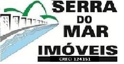 Venda Terreno Mongaguá Brasil - 1074