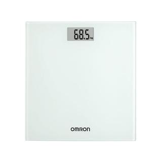 Balanca Corporal Digital Hn-289 Omron