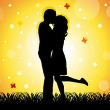 Amarres De Amor Con Completo Pago A Resultados Infalibles