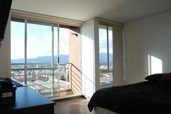 Apartamento Suba, Bogota