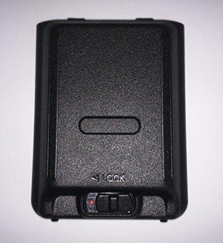 Cb7190000 Motorola Soluciones Evxs24 Reemplazo Negro Puerta