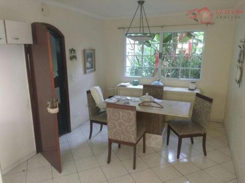 Sobrado Para Venda Em Taboão Da Serra, Jardim Monte Alegre, 3 Dormitórios, 3 Suítes, 2 Banheiros, 3 Vagas - So0598_1-1009968