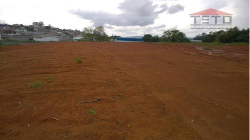Imagem 1 de 3 de Área Para Venda Em Itaquaquecetuba, Jardim Carolina - Ar0003_1-1064056