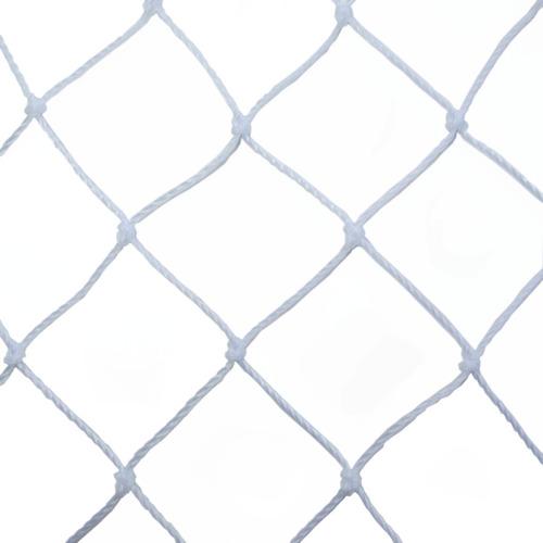 Imagem 1 de 5 de Redes De Proteção, Tela De Janela Contenção Varanda 13m X 1m
