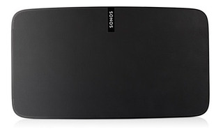 Sonos Play:5 Smart Wireless Speaker _1