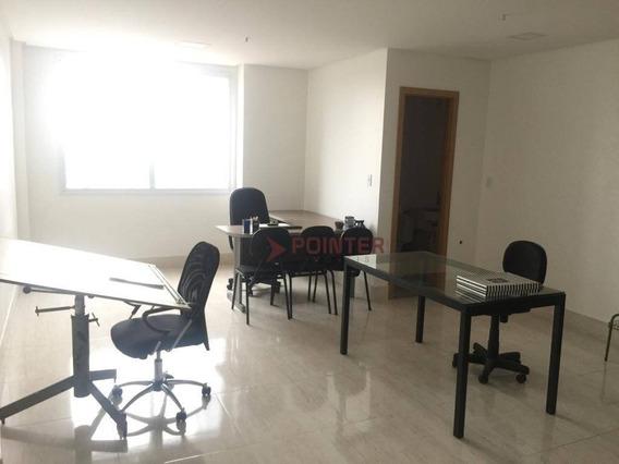 Edifício Lozandes - Sa0006