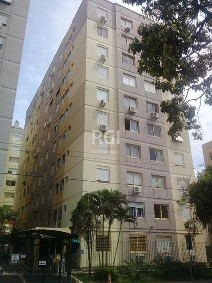 Apartamento Em Santana Com 1 Dormitório - Fe6594