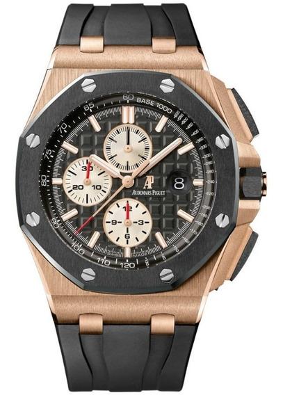 Reloj Audemars Piguet Royal Oak Offshore 26401