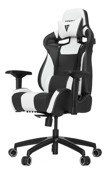 Cadeira Gamer Vertagear Racing Sl5000 - Diversas Cores