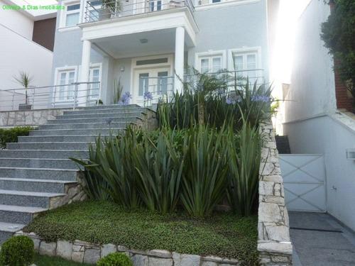 Casa - Ca00521 - 68124943
