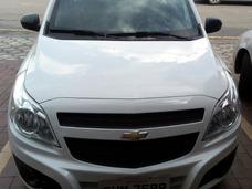 Chevrolet Montana 1.4 Ls Econoflex 2p