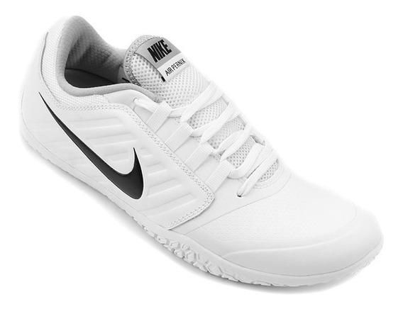 Tênis Nike Air Pernix