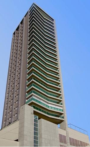 Apartamento Residencial Para Venda, Vila Mariana, São Paulo - Ap7499. - Ap7499-inc