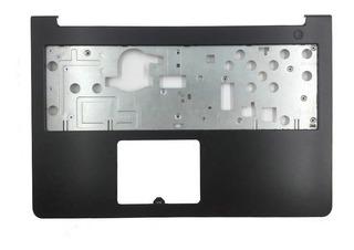 Carcasa Superior Dell 15 5000 15- 5547 / 5548 / 5542 Nueva