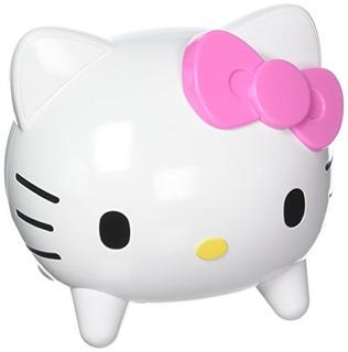 Hello Kitty Kt4557aaf Sistema De Altavoces Bluetooth
