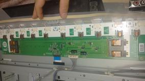 Placa Inverter Kls-420dbr-b Lg 42ly3rf