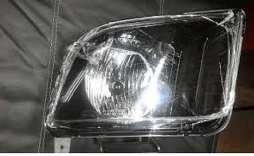 Faro Delantero Izquierdo, Mustang Shelby 05-08 (ffe04012)