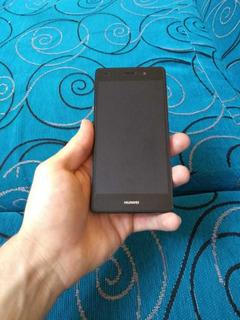 Huawei P8lite Liberado