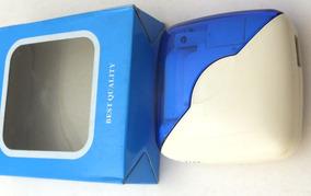 Carregador De Bateria Usb Veicular Best Quality Auto A6930