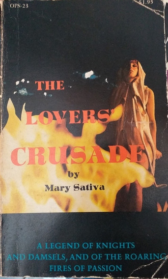 The Lovers Crusade