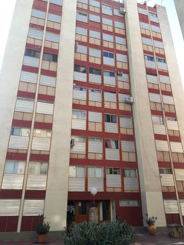 Departamento En Venta B° Unimev . 3 Habitaciones