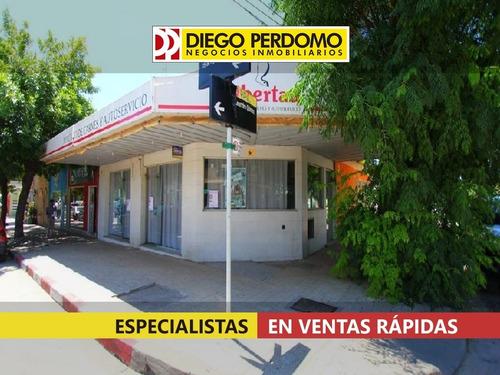 Locales Comerciales En Venta, Libertad