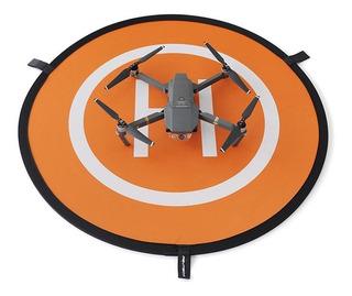 Pista De Aterrizaje De Drone 55cm