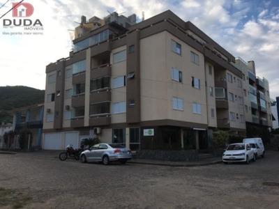 Apartamento - Mar Grosso - Ref: 24452 - V-24452