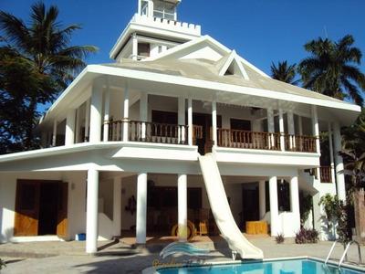 Casa Torre Blanca Agencia Paradiseholidaylt