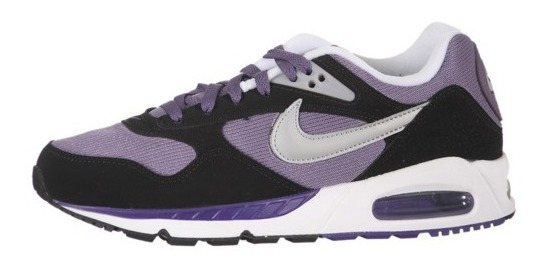 Zapatillas Nuevas Nike Mujer Air Max Correlate 511417-500