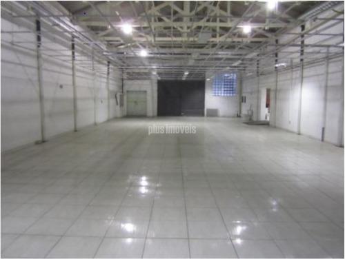 Fácil Acesso Pelo Metrô Armênia E Luz - Pj54350