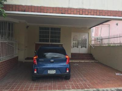 19-2815ml Amplia Casa Amoblada En Villa Lucre