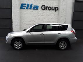 Toyota Rav4 2.4 4x2 At Elia Group