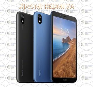 Telefono Xiaomi Redmi 7a De 16gb (95vrd) Tienda Fisica