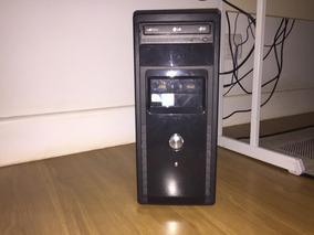 Computador Semi-gamer