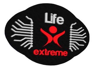 Bioncell Life Extreme Dispositivo Proteção Radiação Celular