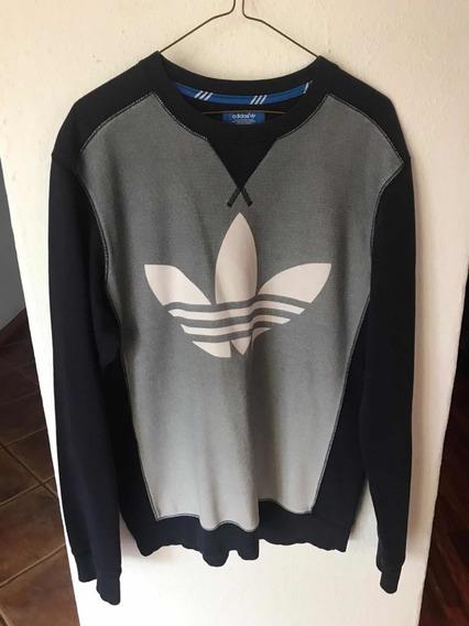 Suéter adidas Originals Universitario